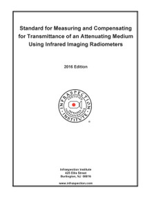 Standard for Measuring and Compensating for Transmittance of an Attenuating Medium - 2016 Edition