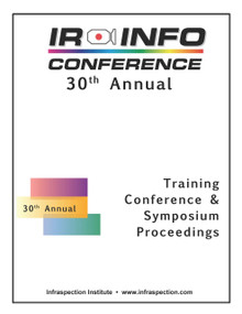 IR/INFO Conference Proceedings - 30th Annual (2019)