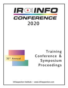 IR/INFO Conference Proceedings - 2020