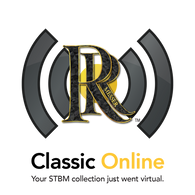 RRM™ Classic Online Subscription