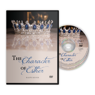 The Character of Esther