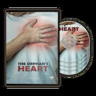 The Orphan's Heart