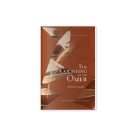The Counting of the Omer - Reflection Guide