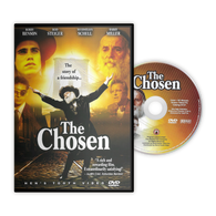 The Chosen (DVD)
