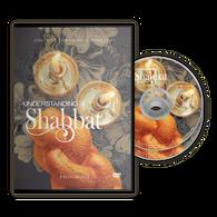 Understanding Shabbat