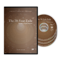 The 70-Year Exile: Reader's Digest Version