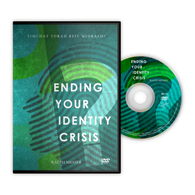 Ending Your Identity Crisis