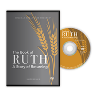 The Book of Ruth: A Story of Returning