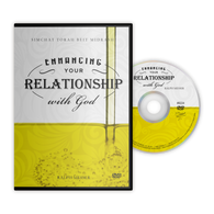 Enhancing Your Relationship with God