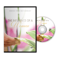 The Influence of a Woman
