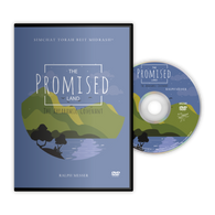 The Promised Land: The Abrahamic Covenant