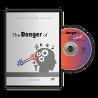 The Danger of Global Psychology