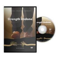 Strength Undone