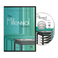 The Millennial Student