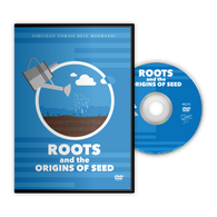 Roots and the Origins of Seed