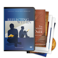 Reflecting Within (STBM Starter Bundle)