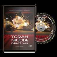 Torah Media Directives