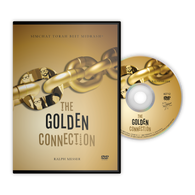 The Golden Connection