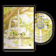 Jacob's Ladder of Success
