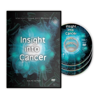 Insight into Cancer