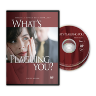 What's Plaguing You?