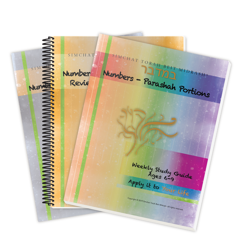 This student and teacher kit includes:  Weekly Study Guide Engaging daily questions and activities Pages to write answers on or take notes in  Review and Test Booklet Fun quizzes and checkpoints for students  Teacher Key Answers to the student's Review and Test Booklet  Ideal for ages 6-9. To learn more about this product, call 1-866-867-2488.
