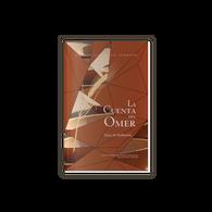 La Cuenta del Omer: Guía de Reflexión (The Counting of the Omer Reflection Guide —Spanish)