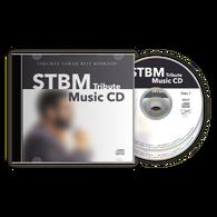 STBM Tribute: Music CD
