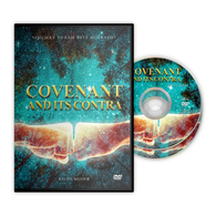 Covenant and Its Contra