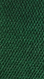 Green Turf
