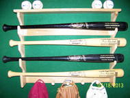 Bat Rack  GG  204