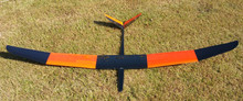 2M Monarch Ascension Sailplane (F3-RES)