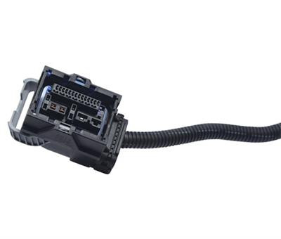 Incredible Jeep Oem Wiring Harness 56055357Af Differential Switches And Shifters Wiring Digital Resources Bemuashebarightsorg