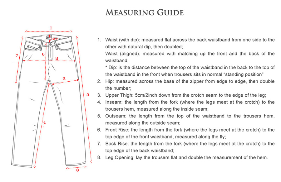 measurement-guide-900pix.jpg