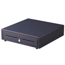POSBOX EC-410  POS Cash Drawer 5xNote+8xCoin Cups (EC-410 BLACK)