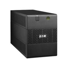 Eaton 5E UPS 1100VA/660W 3 x ANZ OUTLETS Fan (5E1100IUSB-AU)