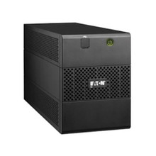 Eaton 5E UPS 1500VA/900W 3 x ANZ Outlets (5E1500IUSB-AU)