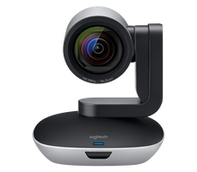 Logitech PTZ PRO 2 HD 1080p Video Camera Enhanced pan / tilt / zoom (960-001184)