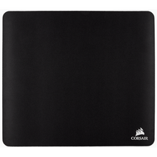 Corsair MM250 Champion Series Cloth Gaming Mouse Pad X-Large (CH-9412560-WW)
