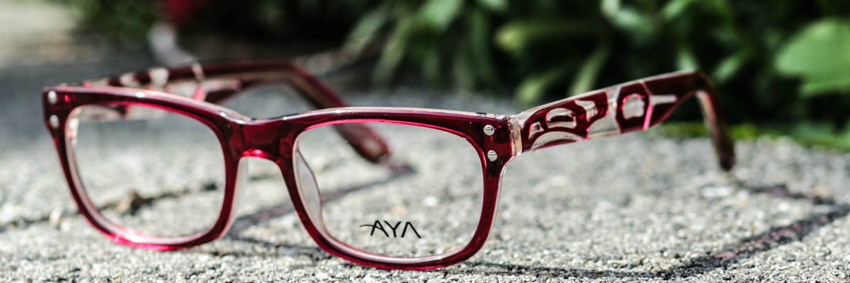 Alix Red