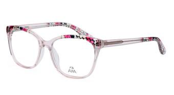 4fa277ae49ef AYA - Optical Frames - Women - Page 1 - Claudia Alan US