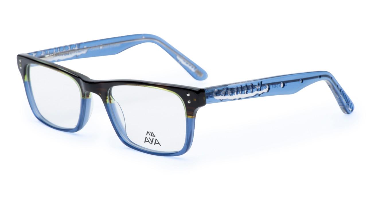 5133af4391 Canoe - Optical Frame.  169.00. Brown Blue