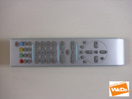 Wharfedale LCD2010AF LCD2710HDAF LCD TV Remote Control