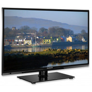 "Blue Diamond BD26DL 26"" HD Ready LED TV with USB Multimedia and PVR"
