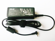 Asus EXA0901XH AC Power Adapter Supply 19V 2.1A