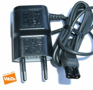 PHILIPS AC/DC ADAPTER HQ850 SSW-1789EU 8V 100mA EU PLUG