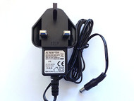 GPE GPE125-052120-3 Power Supply Charger AC Adapter 5.2V 1200mA