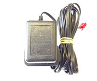 BT 035929 BD3514090015P Power Supply Charger Adapter 9V 150mA