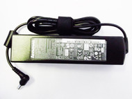 Lenovo PA-1900-56LC AC Power Adapter 20V ---- 4.5A