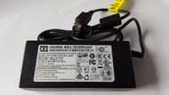 CWT Channel Well Technology PAA040F KPL-040F Power Supply AC Adapter 12V 3.33A 4 Pin